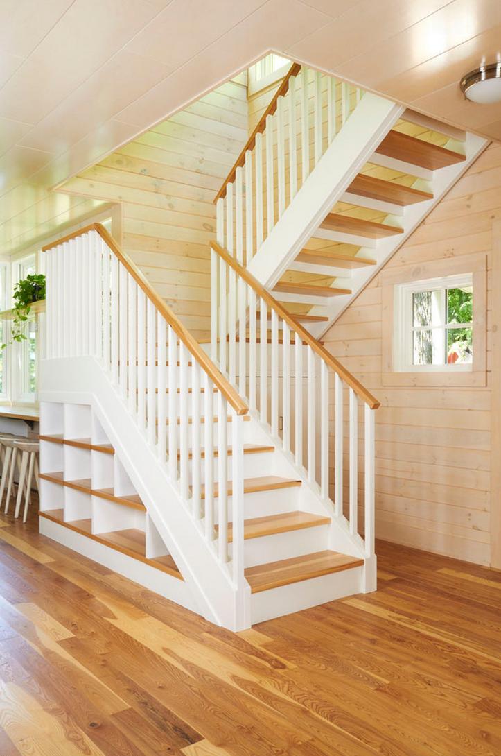 Decandyou ideas de decoraci n y mobiliario para el hogar for Soluciones para escaleras