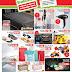 Hakmar 14 Mart 2013 Güncel Katalog ve Kampanya Broşürü