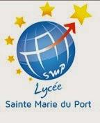Hpp 3 journ e d 39 immersion au lyc e ste marie du port - Lycee sainte marie du port les sables d olonne ...