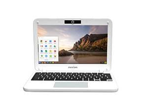 "Nexian launches ""Back to School"" offer for students on its Chromebook priced at Rs. 12999 on Amazon.in"