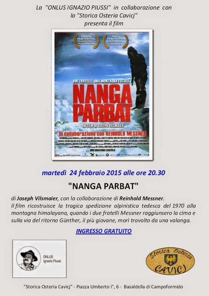FILM NANGAPARBAT