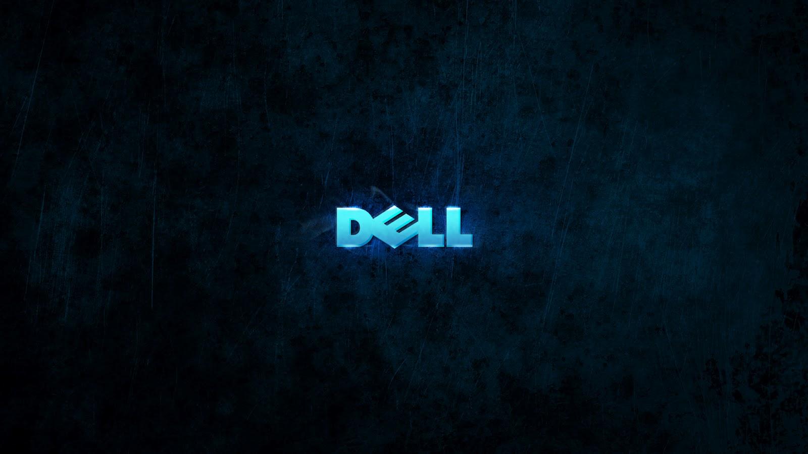 Dell HD Wallpaper 1920x1080 ~ HD Wallpaper