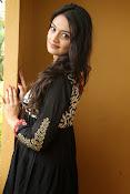 Nikitha Narayana glamorous photos-thumbnail-11