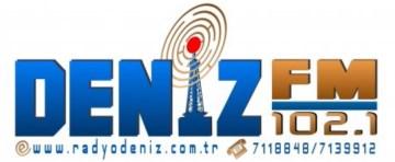 BURSA DENİZ FM