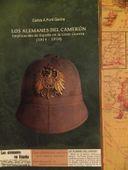 Los alemanes del Camerún