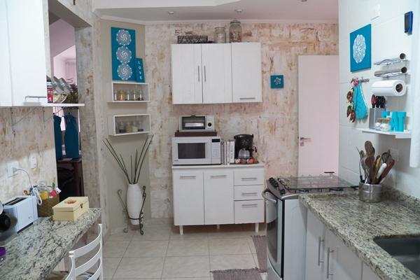 cozinha - Reciclar e Decorar - Blog de Decoração, Reciclagem e