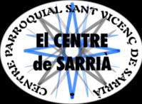 WEB DEL CENTRE DE SARRIÀ