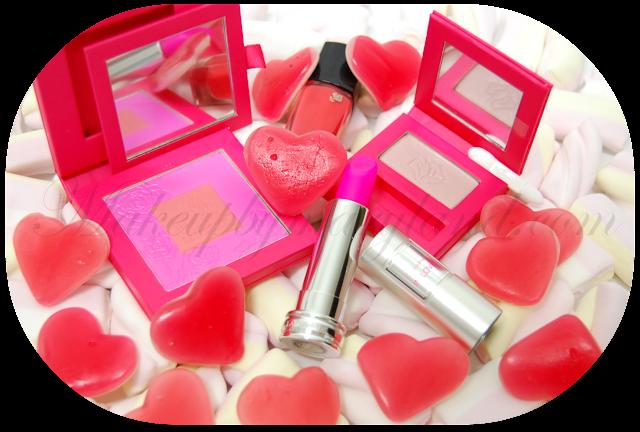 Lancome In love, una colección para enamorar-594-makeupbymariland