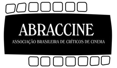 ABRACCINE