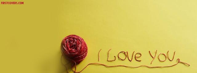 "<img src=""http://1.bp.blogspot.com/-uIV_fhrbp6M/UfXetnZFCgI/AAAAAAAADC4/WUbJgR9Ef5Q/s1600/i_love_you-5032.jpg"" alt=""Love Facebook Covers"" />"