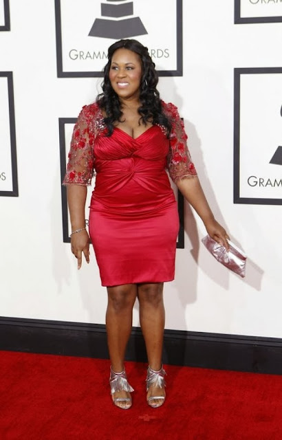 http://picture.gossiplankahotnews.com/2014/01/56th-annual-grammy-awards.html