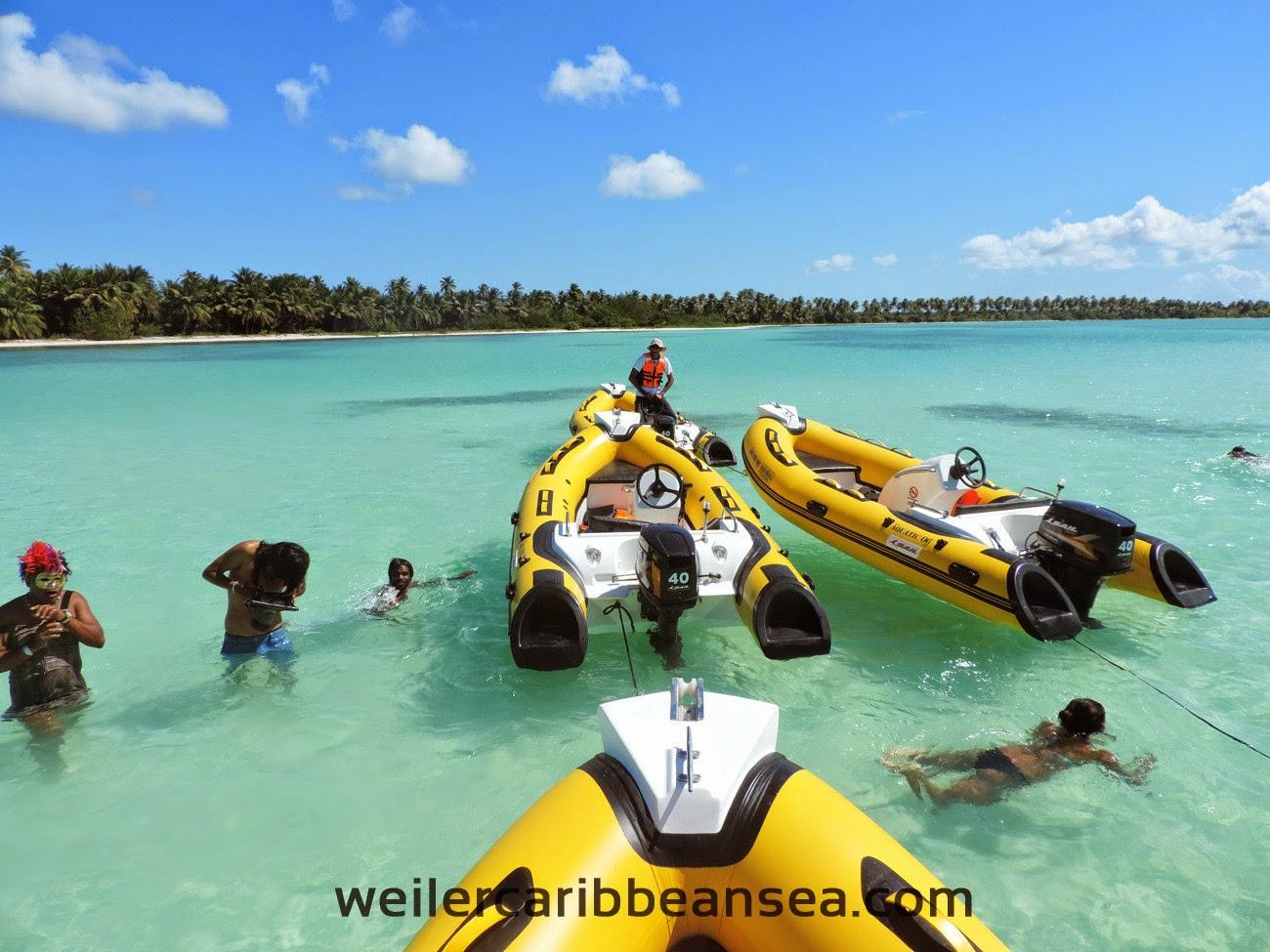 http://www.weilercaribbeansea.com/excursiones-punta-cana/diversión-en-el-mar/aquatic-riders/