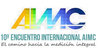 http://www.aimc.es/AIMC-pone-en-marcha-una-nueva,1646.html