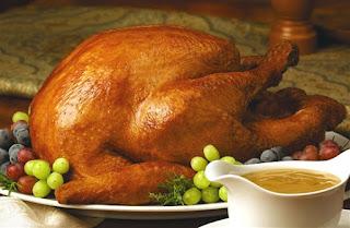 الدجاج الرومي من افضل الاغذية المساعدة في علاج الارق