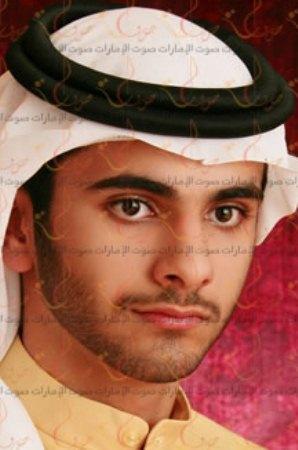 Mansour bin Mohammed Al Maktoum