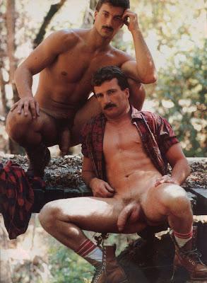 men in thongs gay
