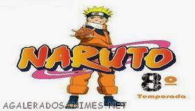 Naruto Dublado 191 Assistir Episódio Online