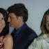 Sonya Smith, Juan Soler y Maritza Rodríguez ¡el trío protagónico de ¨Marido en alquiler¨!