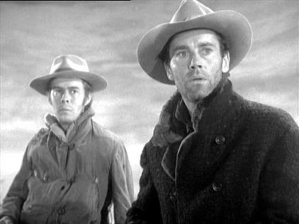 Edward Copelands Tangents Harry Morgan 1915 2011
