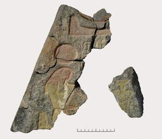 Piramide Jay