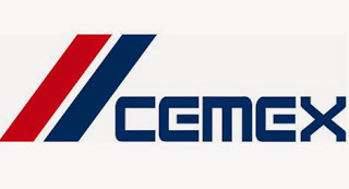 CEMEX DOMINICANA