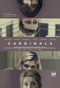Cardinals Legendado Online