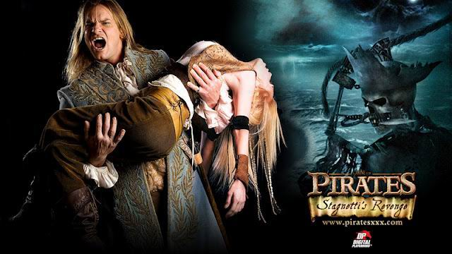 The Pirates Who Dont Do Anything A Veggietales Movie News Posters Trailers Images Cast And Plot Pirates Ii Stagnettis Revenge Full Movie Hd Online