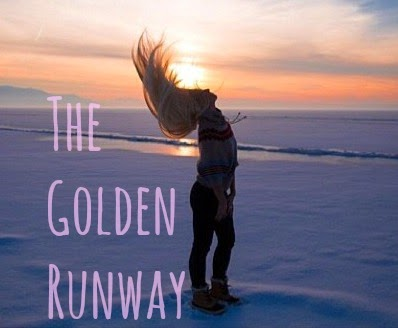 [[The.Golden.Runway]]