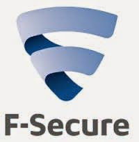 F-Secure Anti-Virus Free Download With Serial Keys