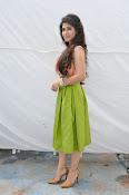 Sonarika latest glam photos-thumbnail-4