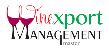 Wine Export Manager