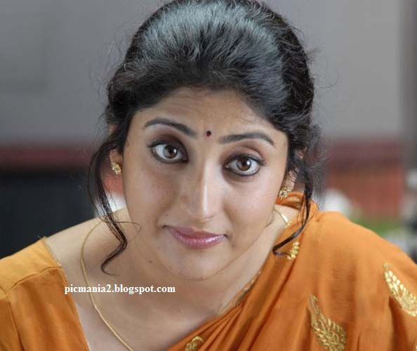 Lakshmi Gopalaswami  Exposing hot navel cleavage image gallery