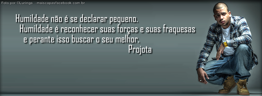 Frases e Fotos de amor ♥ - YouTube