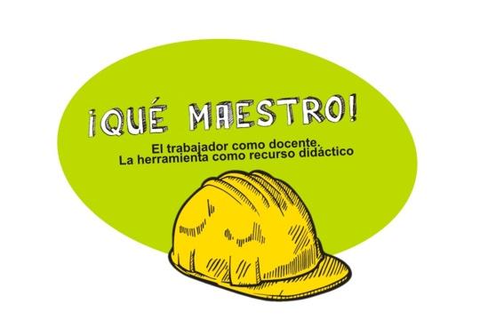 http://museodelpuerto.blogspot.com.ar/p/papeles-publicos.html