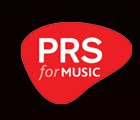 PRS Online Licence