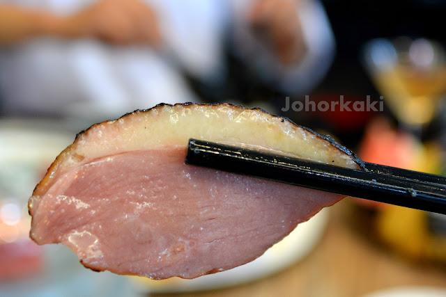 Gozen-Japanese-Restaurant-Johor-Bahru-Amansari-Residence-Resort