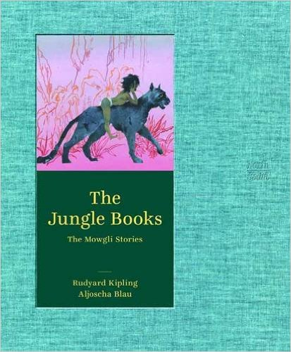an analysis of the story the jungle book [august 25th 2017] publication first published in st nicholas magazine, december 1893, collected in the jungle book, 1894 the story kala nag (black snake), a wise old elephant, has been.