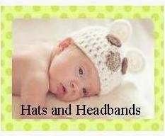 Baby/Toddler  Shop