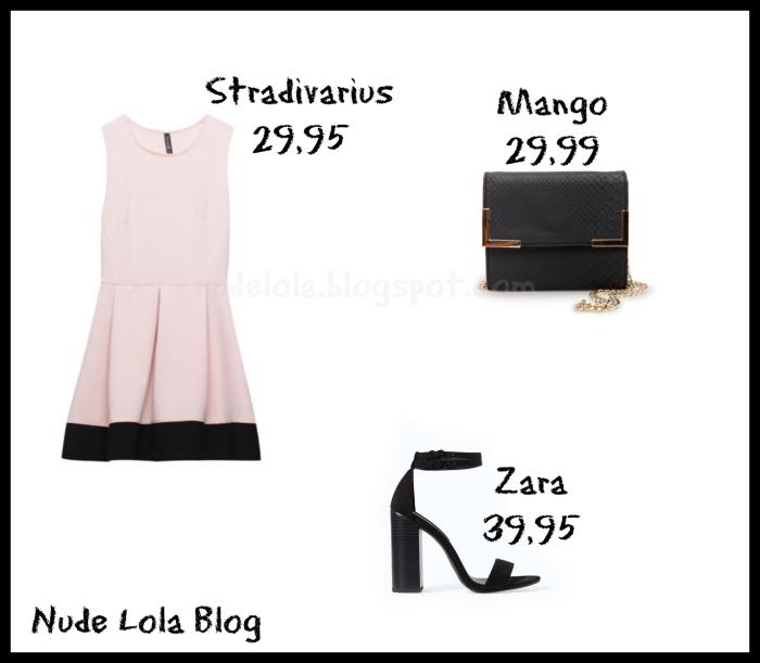 look_propuesta_comunion_bautizo_como_ir_vestida_vestido_nudelolablog_05