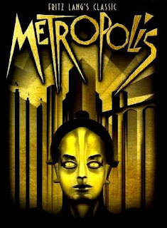 the-metropolis-movie-poster