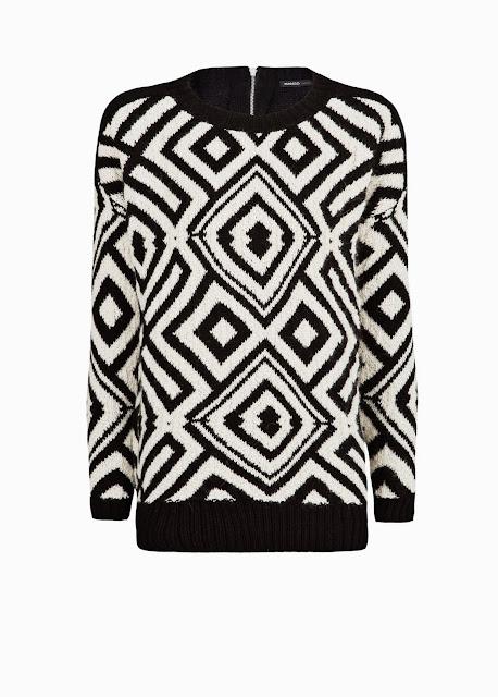 geometric jumper