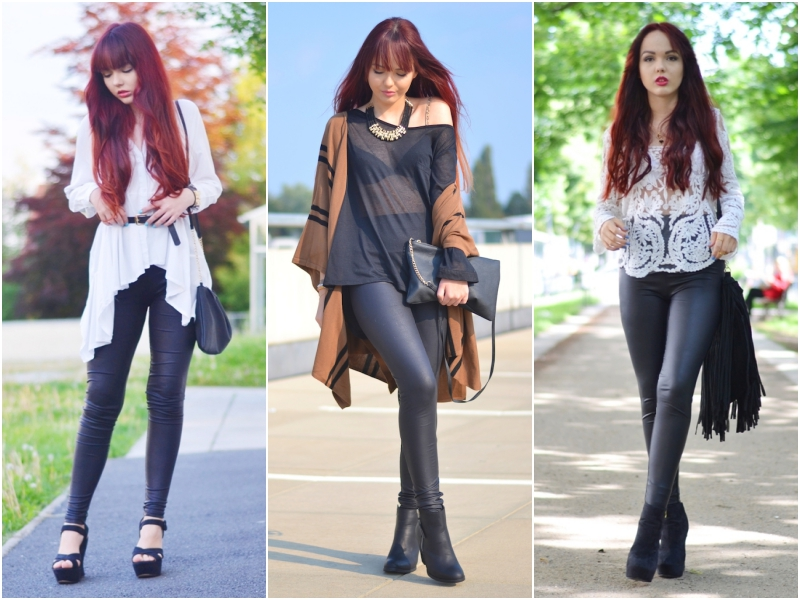 Ledrleggings_kombinieren_outfit_look