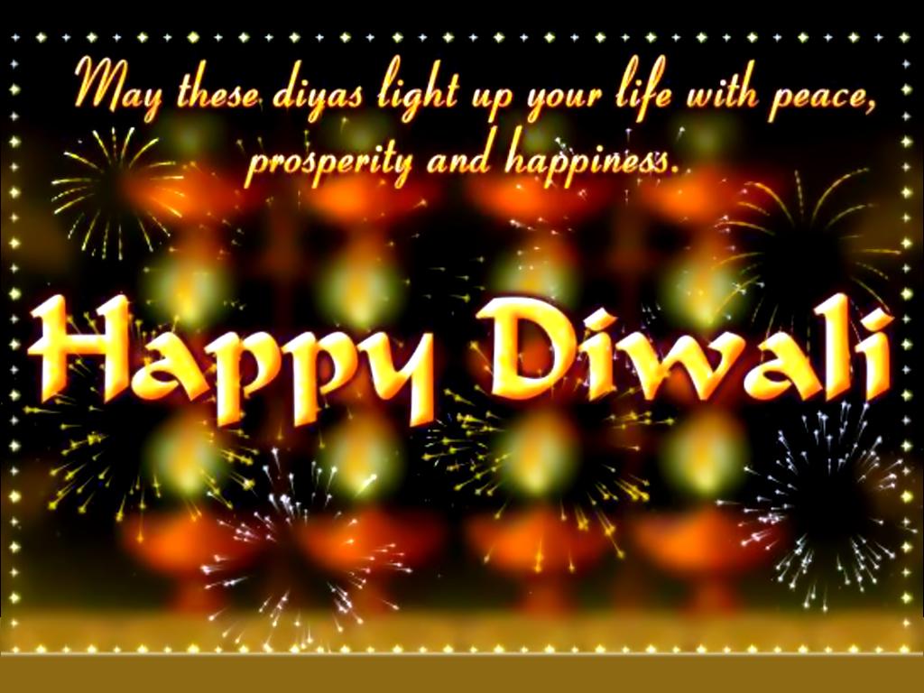 hd pics blogg: Wallpaper Of Diwali For Desktop