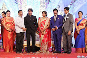 Aadi Aruna wedding reception photos-thumbnail-158