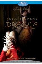 Watch Dracula (1992) Movie Online