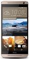 Harga HP HTC One E9 plus terbaru 2015