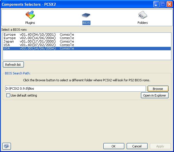download bios pcsx2 0.9.8