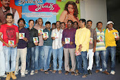 Intelligent Idiots movie audio launch-thumbnail-10