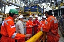 lowongan kerja pertamina 2014