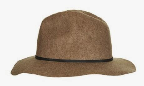http://shop.nordstrom.com/s/topshop-wool-fedora/3685510?origin=category-personalizedsort&contextualcategoryid=0&fashionColor=&resultback=2119&cm_sp=personalizedsort-_-browseresults-_-1_6_B